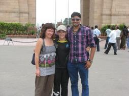 india gate 00