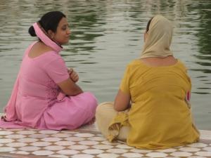 temple sikk 04