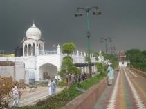 temple sikk 06