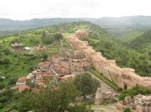 Kumbhalgarh 04