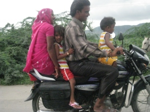 route pushkar 06
