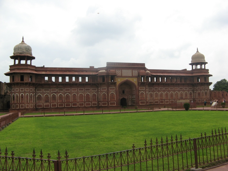 fort d'agra 03