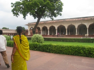 fort d'agra 15