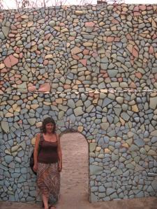chandigarh rock garden 51