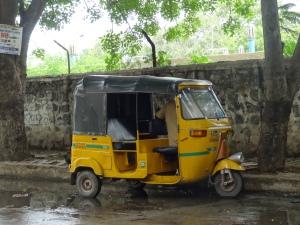 6- Chennai