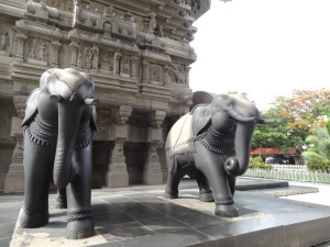 9- Chennai