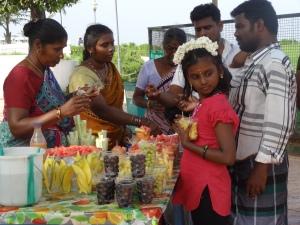 Chennai 1