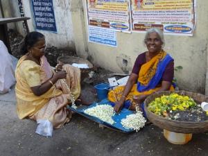 Chennai 14
