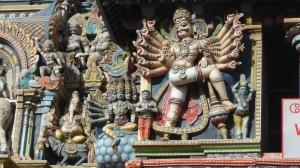 Madurai 9-18
