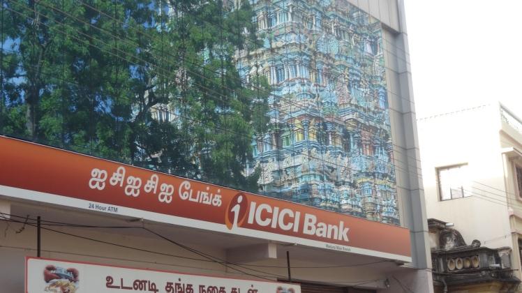 Madurai 9-20