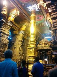 Madurai 9-38-5
