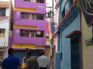 Madurai 9-42