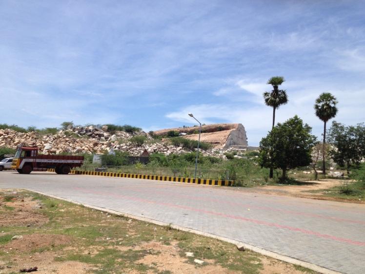 Madurai 9-6