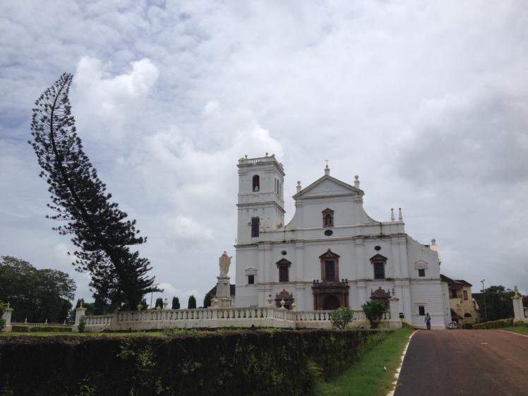 Goa 22-36