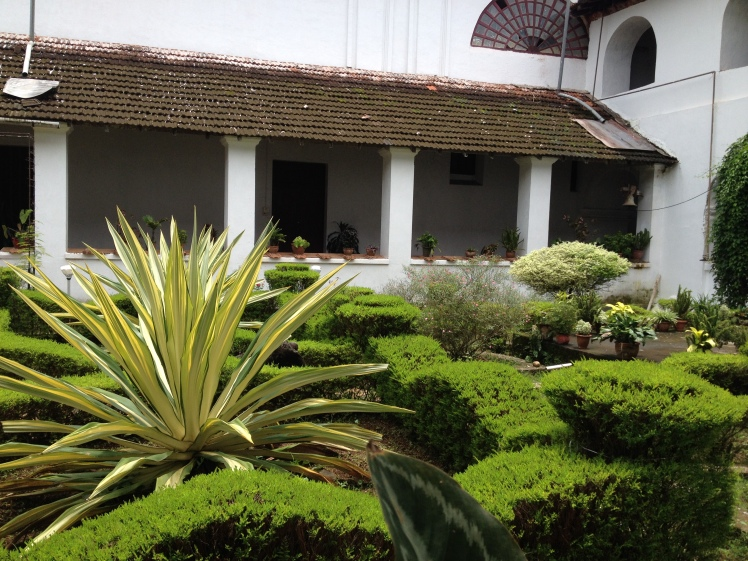Goa 22-47