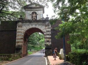 Goa 22-54