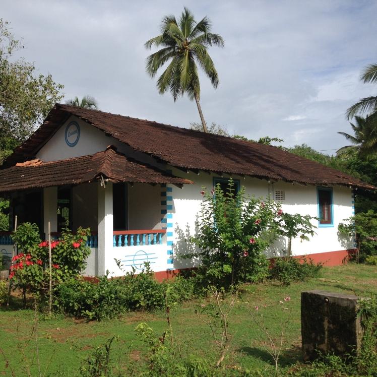 Goa 22-56