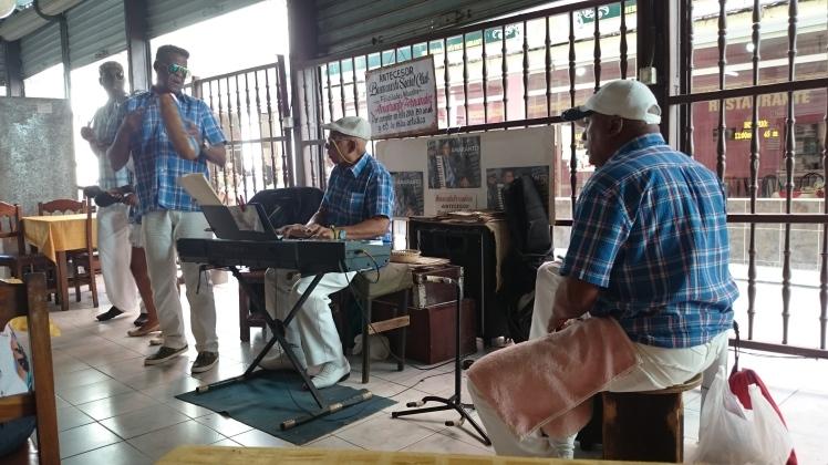 La Havane 1-70- Amaranto Rodriguez.JPG