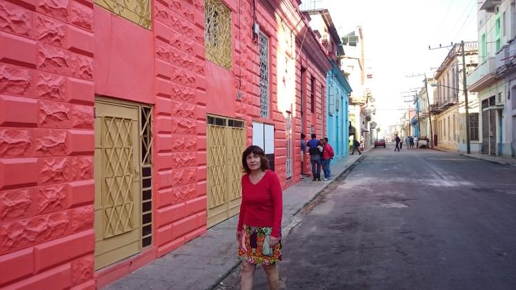 La Havane 1-8.JPG