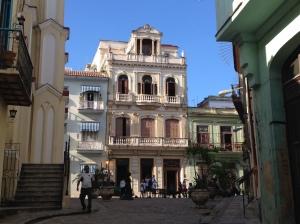 La Havane 1-84