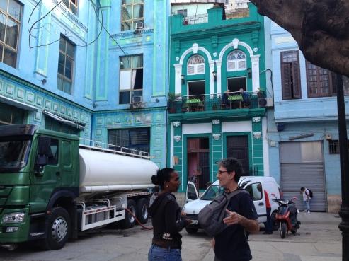 La Havane 1-85