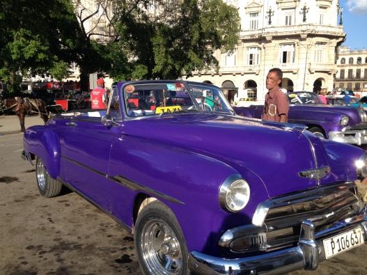 La Havane 1-88