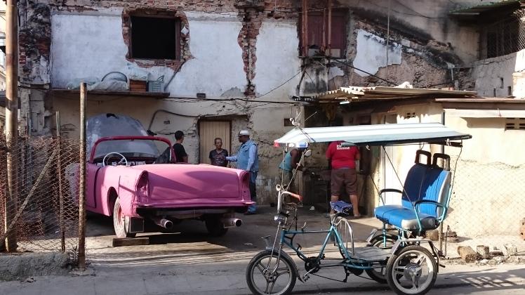 La Havane 1-91.JPG