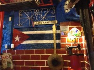 La Havane 2-106