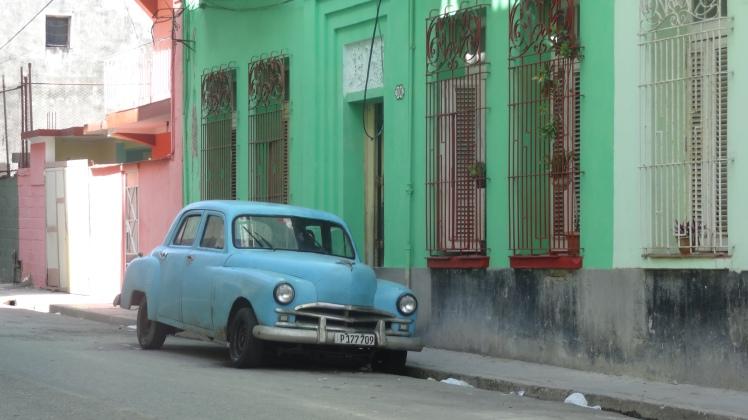La Havane 2-45-4 Callejon de Hamel.JPG