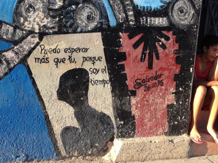 La Havane 2-80