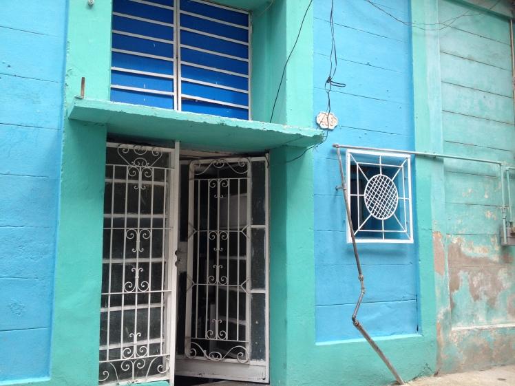 La Havane 3-14