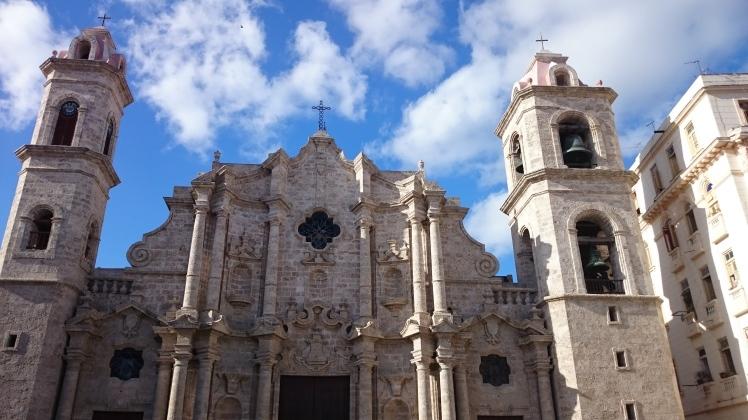 La Havane 3-94