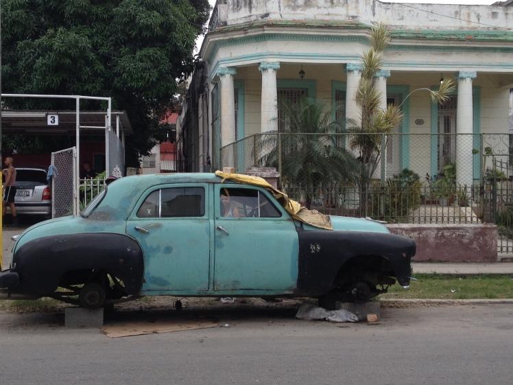 La Havane 4-13.JPG