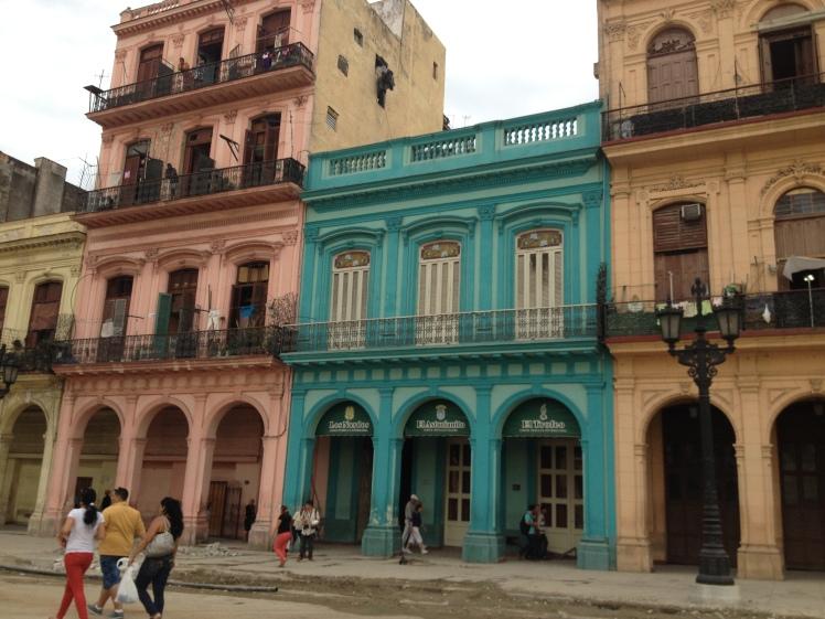 La Havane 4-21.JPG