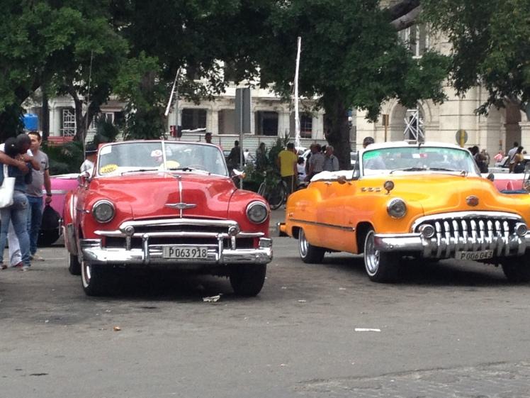 La Havane 4-24.JPG