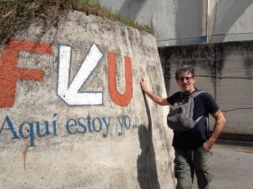 La Havane 4-4