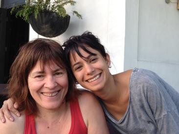 La Havane 4-9 Bar Cuba Passion Avec Dana