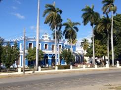Cienfuegos 11-55