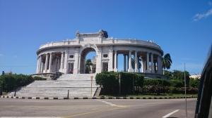 La Havane 12-1