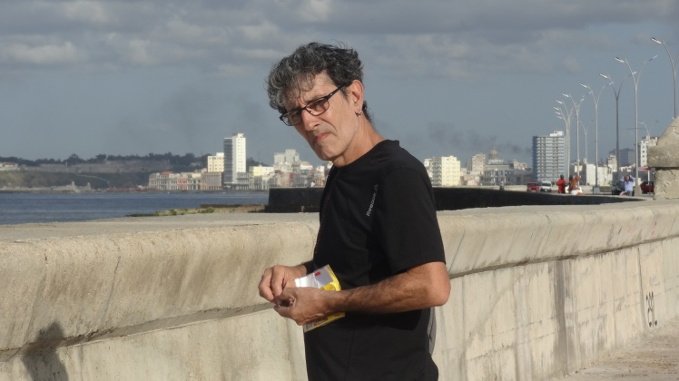 La Havane 12-12.JPG