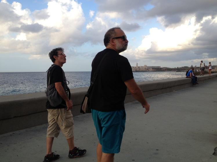 La Havane 12-20.JPG
