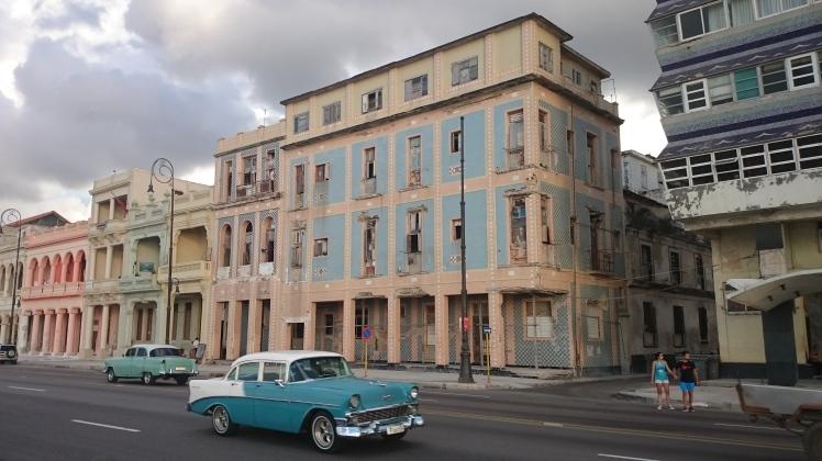 La Havane 12-29