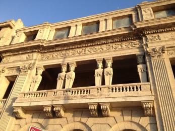 La Havane 12-30