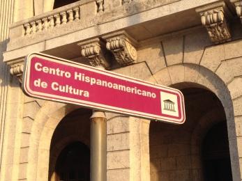 La Havane 12-31