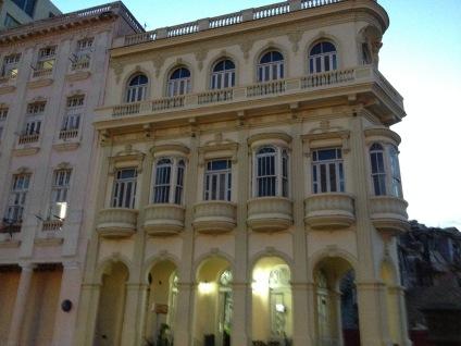 La Havane 12-43