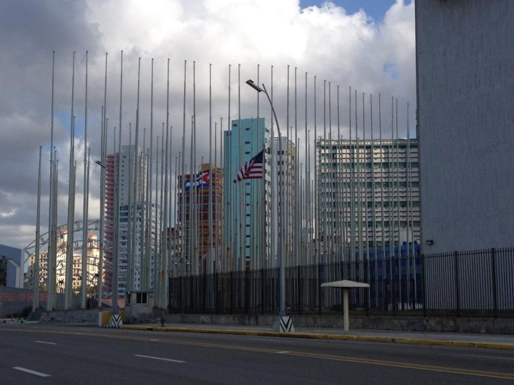 La Havane 12-7