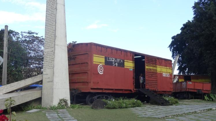Santa Clara 11-65.JPG