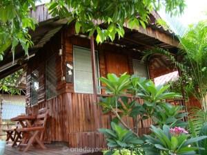 Garden-House-Sukhothai