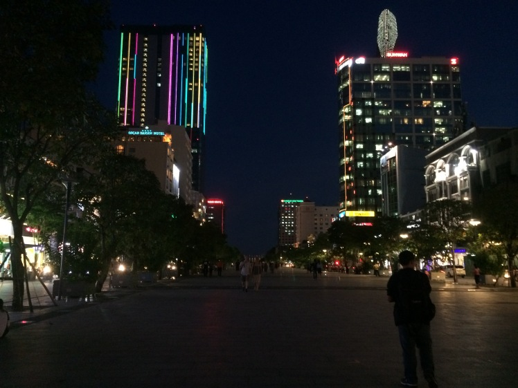 Ho Chi Minh 4-69.JPG