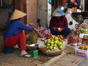 Ho Chi Minh 25-13